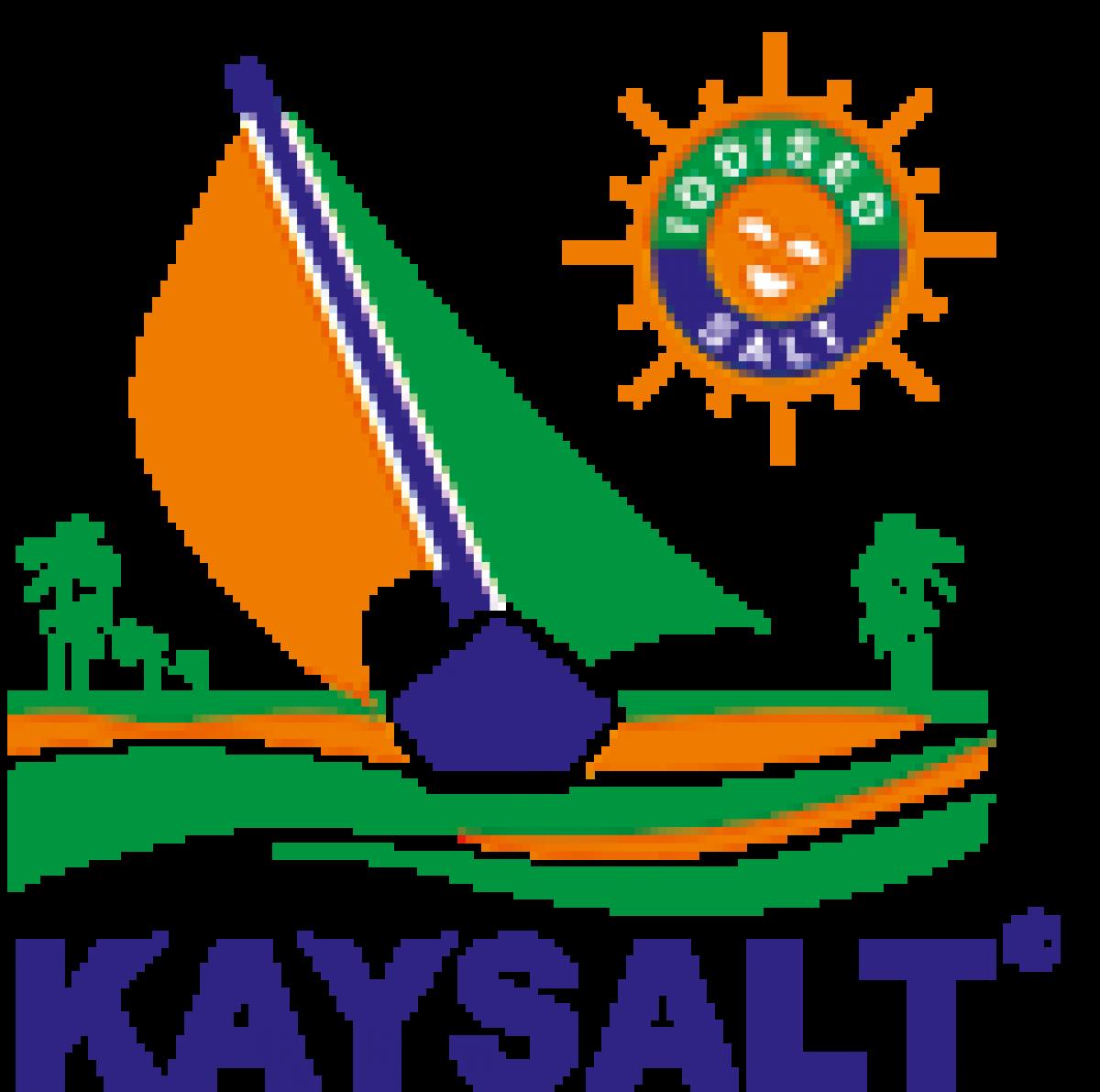 KAYSALT