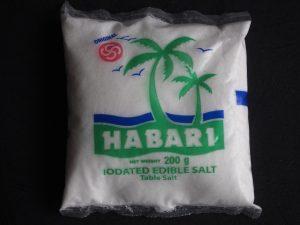 Habari 200g